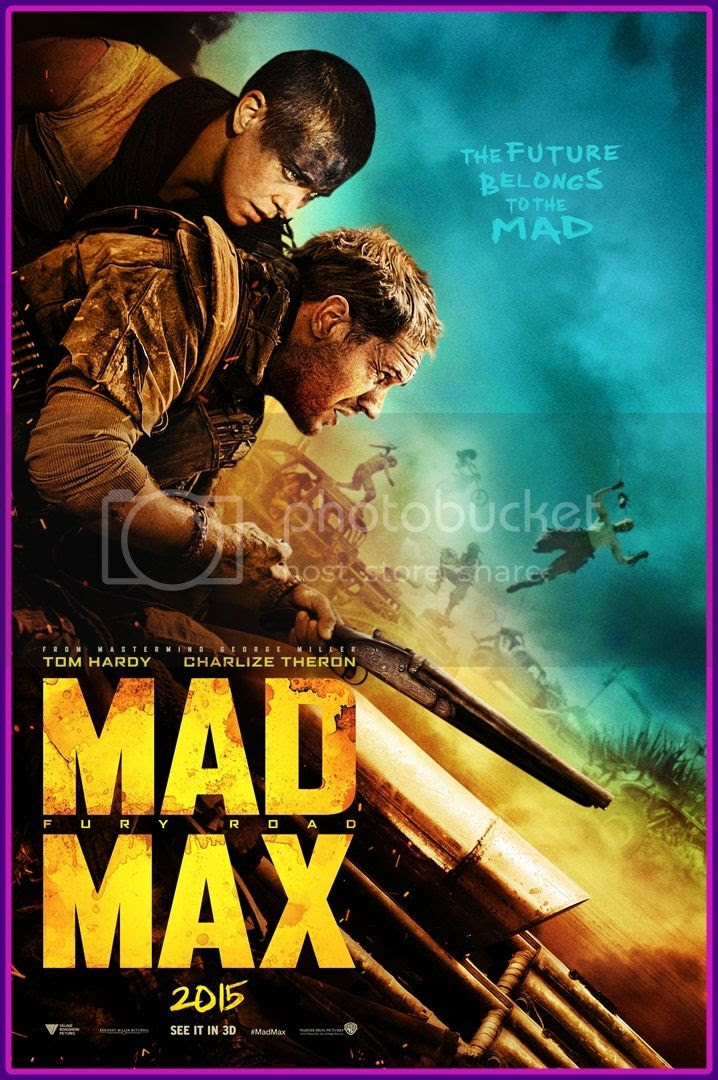 mad-max-fury-road-movie