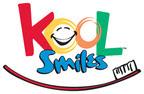 KOOL SMILES LOGO  Kool Smiles logo.  (PRNewsFoto/Kool Smiles) SAN ANGELO, TX UNITED STATES