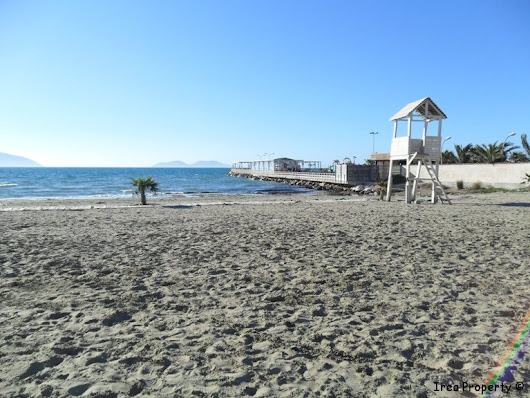 20% Discount. Apartments For Sale In Vlora Albania