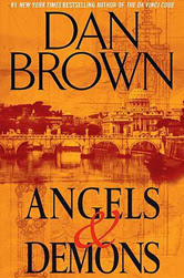 http://danbrown.com/angels-demons/