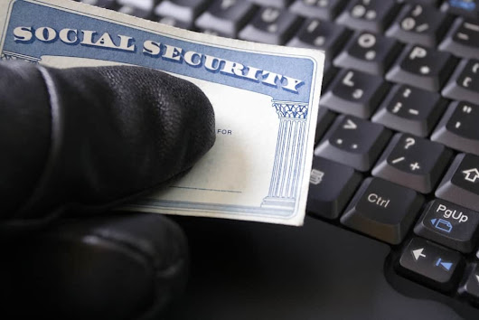 An Overview of Texas Identity Theft Laws | The Law Office of Greg Tsioros