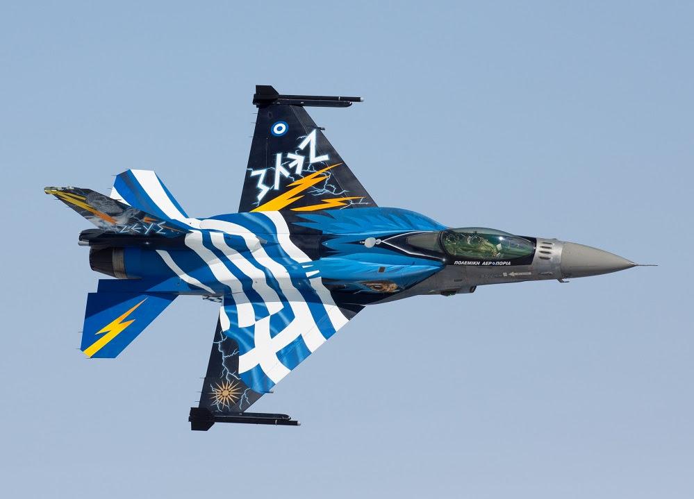 tn_3-F-16 Zeus RIAT 2015-1