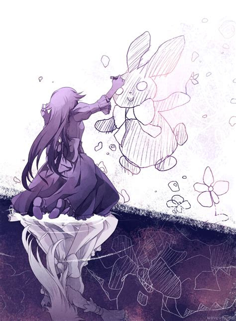 pandora hearts fanart zerochan anime image board