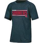 NCAA petiteNCAA Oklahoma Sooners Boys' Short Sleeve Performance T-Shirt