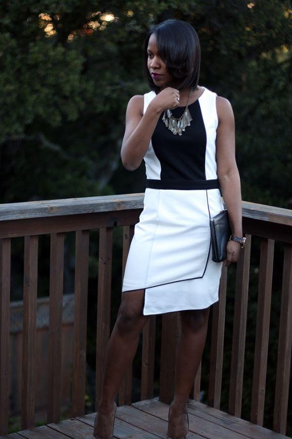 photo black_white_asymmetrical_dress2.jpg