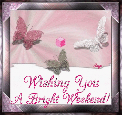 Yorkshirerose Images Have A Great Weekend My Fairy Sister Wallpaper