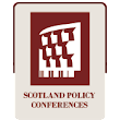 Westminster Forum Projects | Policy priorities for transport in Scotland - infrastructure, connectivity, and supporting economic growth
