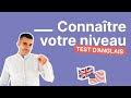 Testing Recette En Anglais