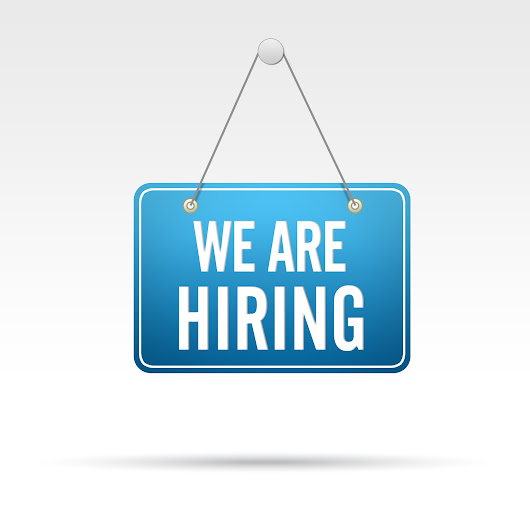 4 Telling Questions to Ask Before Hiring a Marketing Manager