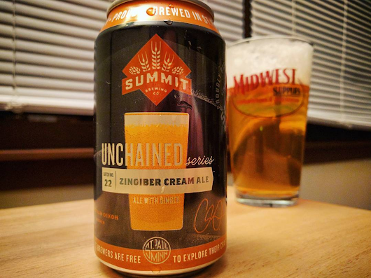 Summit Brewing: Truly Unchained | Minnesota Beer Activists