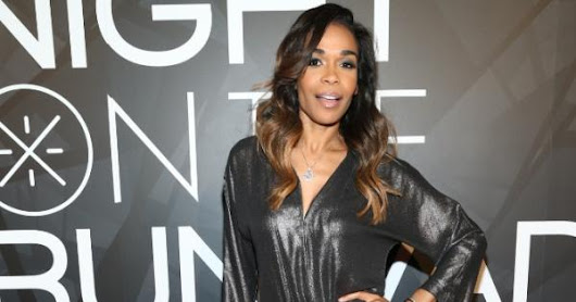 L'ex Destiny's Child Michelle Williams in ospedale per depressione