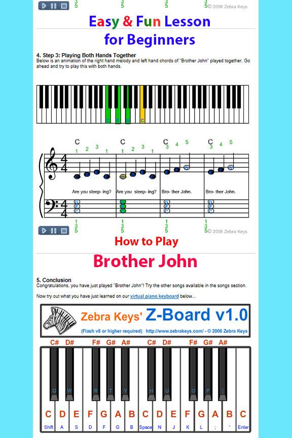 Roblox Piano Sheets Wii | Roblox Generator World