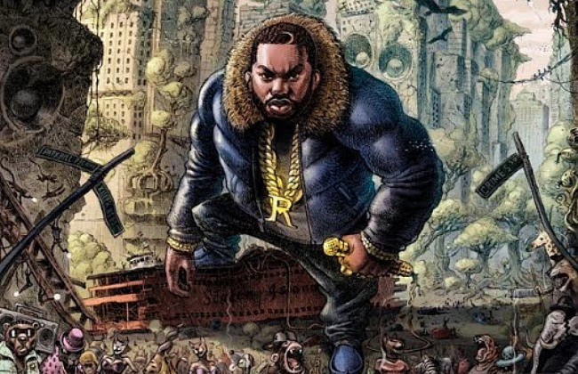 raekwon-wild-mac-media-1484685351