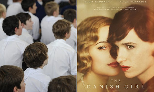 Teachers encouraged to show LGBT movies to students for 'diversity'