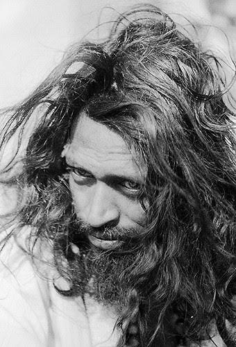Yeshu Masi Baba by firoze shakir photographerno1