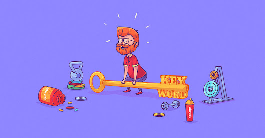 How To Gauge Keyword Difficulty And Find The Easiest Keywords To Rank For