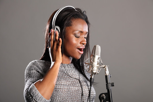 7 Good Habits Singers Needs for Success - Willan Academy Of Music