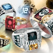 The Best Place to Buy Class Rings – Quality, Selection & Price