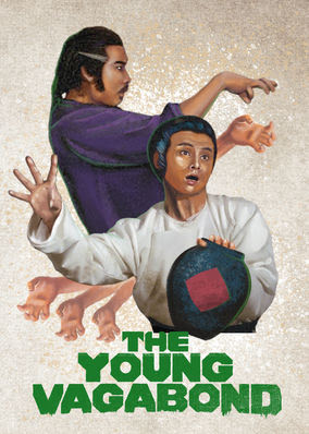 Young Vagabond, The