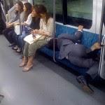 japanese_sleeping_113