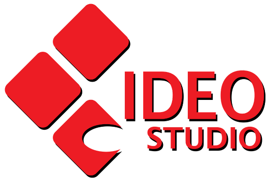 Home - IdeoStudio