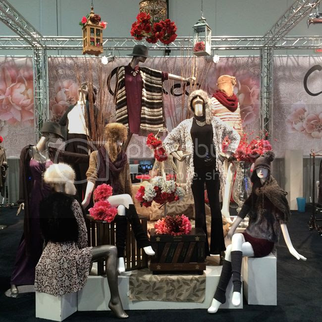 Fall 2015-Cecico Clothing Juniors and Women's Fashion Trends