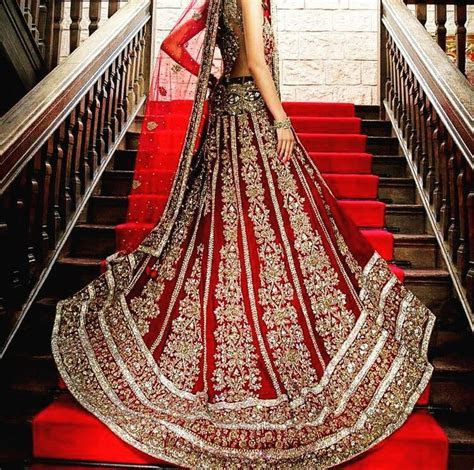 Best 25  Sikh wedding dress ideas on Pinterest   Punjabi