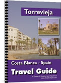 Click here for the downloadpage of the free Torrevieja Travel Guide