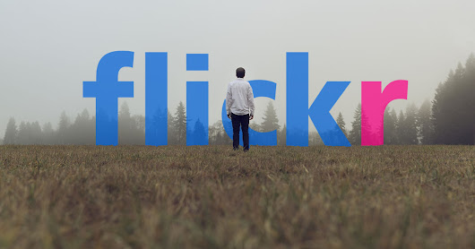 In Defense of Flickr: 8 Reasons I'm Sticking Around