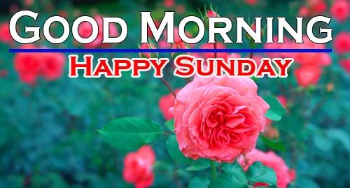 Sunday Good Morning Images 12 1