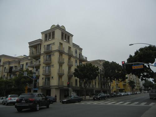 DSCN8312 _ Santa Monica