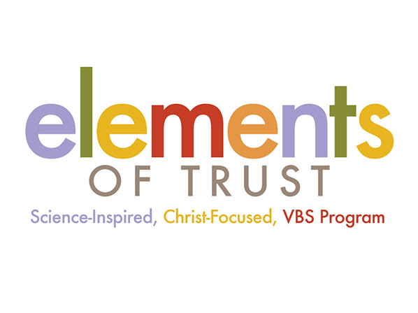 Elements of Trust
