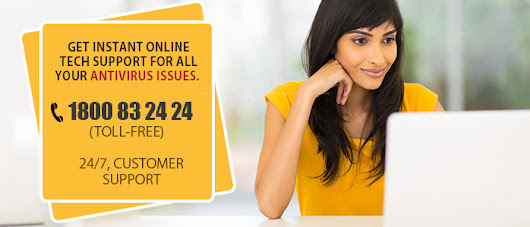PCtech24 presents the most genuine Norton Support services for the clients