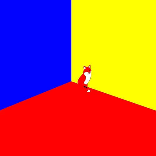 Download [Mini Album] SHINee – `The Story of Light` EP.3 – The 6th Album (MP3) • Kpop Explorer