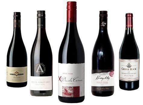 17 Best ideas about Cheap Wine on Pinterest   Good wine