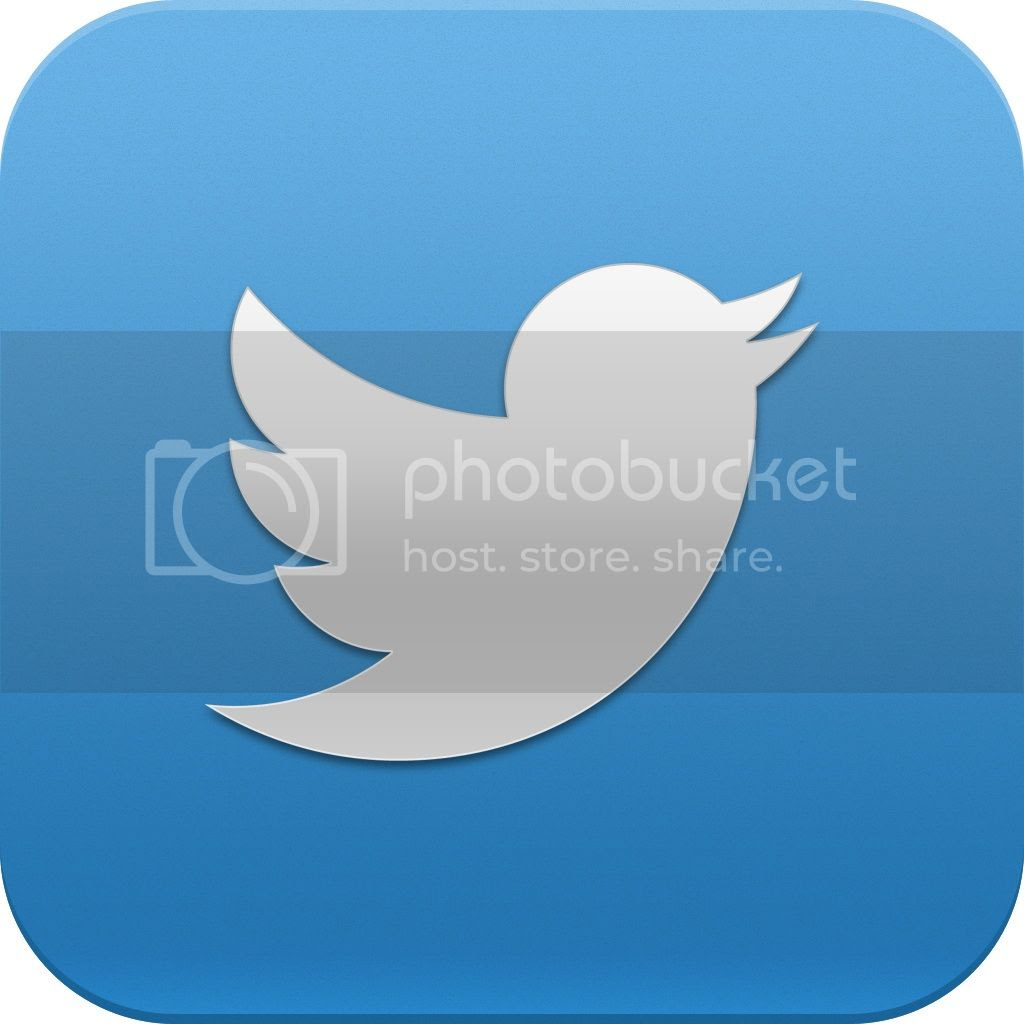 photo twitter-logo_zpstu0xmuxr.jpg