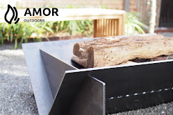 AMOR Outdoors