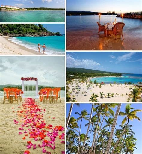 17 Best images about Caribbean Weddings on Pinterest
