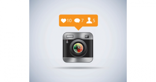 A Modern Guide to Social Media Content Marketing, Part 5: Instagram