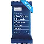 RxBar Protein Bar, Blueberry - 12 pack, 1.83 oz bars