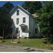 7 Church St, Ayer, MA,  01432
