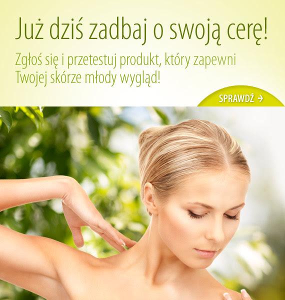 Przetestuj ZA DARMO >>>
