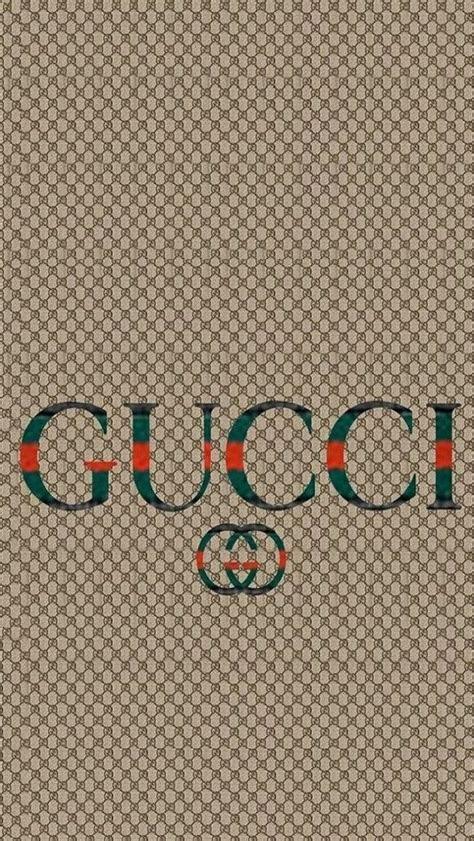 pin  samantha keller  brand  logo   gucci