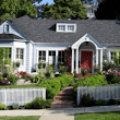 The Top 4 Landscape Trends for 2015