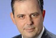 Corrado Faletti