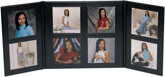 Photo Folders Folio