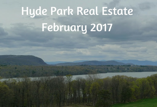 Hyde Park NY home sales February 2017 | Hyde Park homes for sale