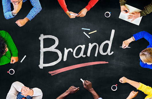 How to Become a Well Known Brand and Increase Sales