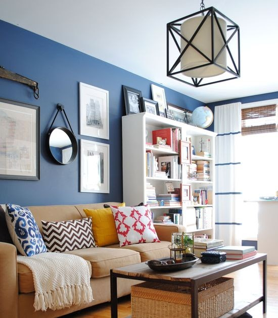 Office Eclectic Room: My Working Design Collections: Home Office Living Room