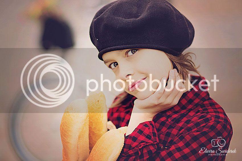 photo SesjaParyska16_zps05c94d92.jpg